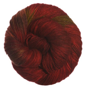 Lotus Cathay 4 Streak Yarn