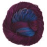 Lotus Cathay 4 Streak Yarn - 10 Plum Pudding