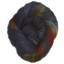 Lotus Cathay 4 Streak Yarn - 12 Charcoal Embers