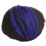 Trendsetter Frontier Yarn - 193 Black/Grey/Mocha with Royal