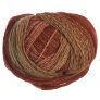 Trendsetter Frontier Yarn - 418 Camel/Rust with Copper