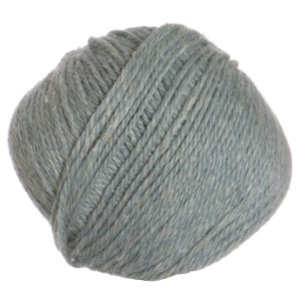 Rowan Hemp Tweed Yarn - 139 Duck Egg