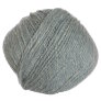 Rowan Hemp Tweed - 139 Duck Egg