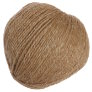 Rowan Hemp Tweed Yarn - 140 Cameo