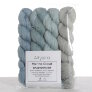 Artyarns Merino Cloud Gradient Kit Yarn