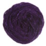 Noro Silk Garden Solo Yarn - 16 Purple