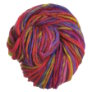 Noro Kureyon Air Yarn - 102 Pink, Orange, Purple, Blue