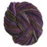 Noro Kureyon Air Yarn - 188 Moss, Purples, Navy, Black, Grey