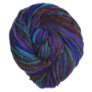 Noro Kureyon Air Yarn - 040  Aqua, Purple Multi