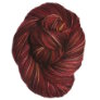 Madelinetosh Twist Light Yarn - '15 December - Dried Fruit