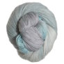 Lorna's Laces Solemate Yarn - '15 December - Yorkshire Skies