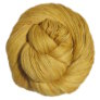 Misti Alpaca Tonos Pima Silk Yarn - TPS48 Dijon Light (Discontinued)