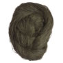 Shibui Knits Twig Yarn - 2032 Field (Discontinued)