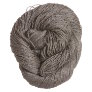 Shibui Knits Twig Yarn - 2022 Mineral (Discontinued)