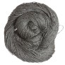 Shibui Knits Twig Yarn - 2035 Fog (Discontinued)