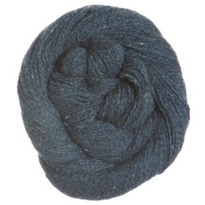 Shibui Knits Pebble Yarn - 2012 Fjord
