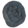 Shibui Knits Pebble Yarn