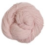 Swans Island All American Sport Yarn - Shell