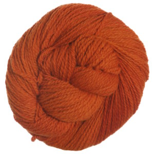 Swans Island All American Sport Yarn - Poppy