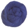 Swans Island All American Sport Yarn - Denim