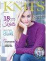 Interweave Press Interweave Knits Magazine  - '16 Winter