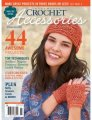 Interweave Press Interweave Crochet Magazine - '16 Accessories