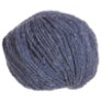Tahki Tara Tweed Yarn - 27 Denim Tweed