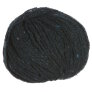 Tahki Tara Tweed Yarn
