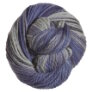 Cascade 128 Superwash Multis Yarn - 116 Denim