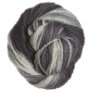Cascade 128 Superwash Multis Yarn - 118 Graphite (Backordered)