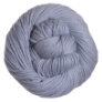 Cascade 220 Superwash Aran - 0243 Dusty Blue