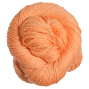 Cascade 220 Superwash Sport Yarn - 0237 Mock Orange