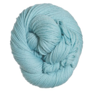 Cascade 220 Superwash Sport Yarn - 0238 Angel Blue