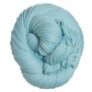 Cascade 220 Superwash Sport - 0238 Angel Blue