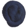 Cascade 220 Superwash Sport - 0239 Majolica Blue