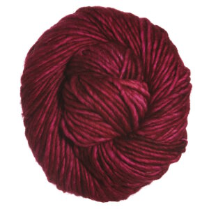 Madelinetosh A.S.A.P. Yarn - Coquette Deux