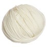 Sublime Extra Fine Merino Worsted Yarn - 003 Alabaster