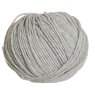 Sublime Extra Fine Merino Worsted - 010 Salted Grey