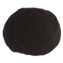 Sublime Extra Fine Merino Worsted Yarn - 013 Jet Black