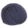 Sublime Extra Fine Merino Worsted - 015 Clipper