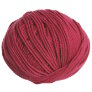 Sublime Extra Fine Merino Worsted Yarn - 017 Red Currant