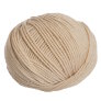 Sublime Extra Fine Merino Worsted - 061 Wicker