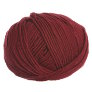 Sublime Extra Fine Merino Worsted Yarn - 228 Roasted Pepper