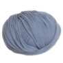 Sublime Extra Fine Merino Worsted - 254 Dew (Discontinued)