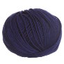 Sublime Extra Fine Merino Worsted Yarn - 479 Regatta