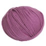 Sublime Extra Fine Merino Worsted Yarn - 480 Bloom