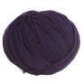 Sublime Extra Fine Merino Worsted Yarn - 481 Black Grape