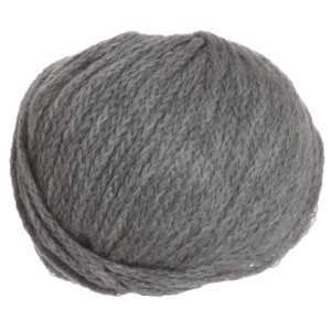 Sublime Phoebe Yarn