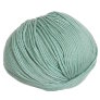 Sublime Baby Cashmere Merino Silk DK - 456 Sweet Leaf