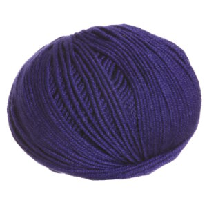 Sublime Baby Cashmere Merino Silk DK Yarn - 457 Beau Blue (Discontinued)